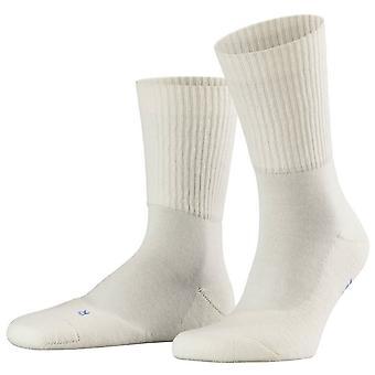 Falke Walkie Light Socks - Wool White