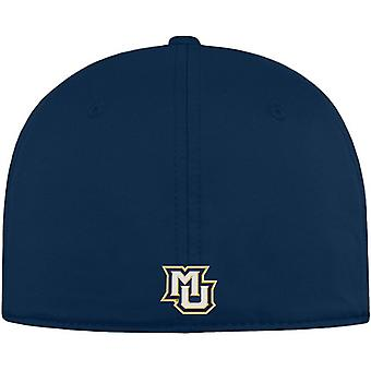 Marquette Golden Eagles NCAA TOW Phenom Memory Fit Hut