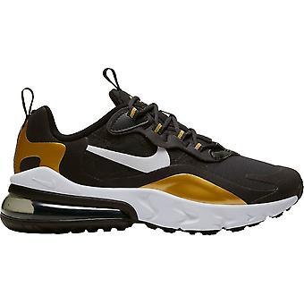 Nike Air Max 270 React GS BQ0103005   kids shoes