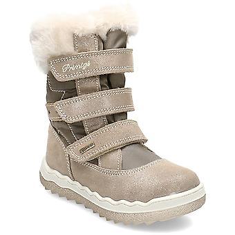 Primigi 4382333 43823332630 universal winter kids shoes