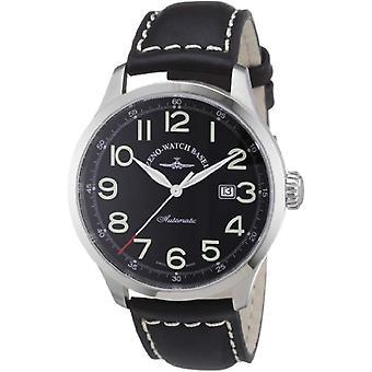 Zeno Watch Basel 6569-a1-men's