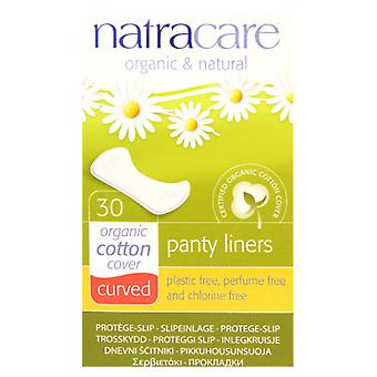 Sakai Anatomic pantyliners 30 Units