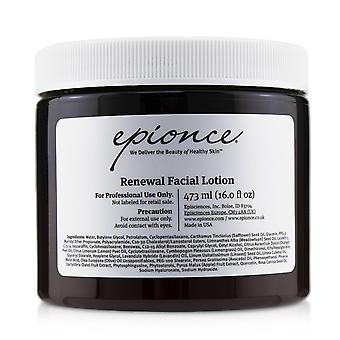 Renewal facial lotion salon size 239554 473ml/16oz