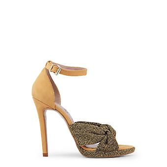 Paris Hilton Original Women All Year Sandalen - Gele kleur 31596