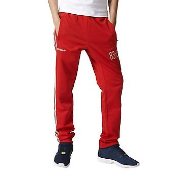 Adidas 83C Trackpant BK5314 universal all year men trousers