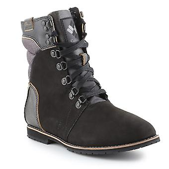 Columbia Twentythird Ave WP Mid BL2769010 universal winter women shoes