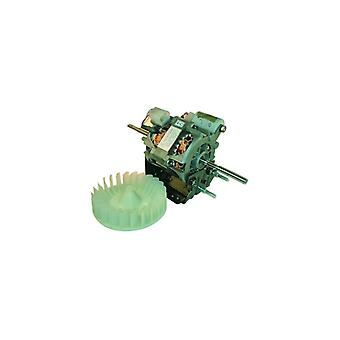 Kondensorn motoriska Kit