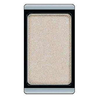 Eyeshadow Pearl Artdeco/93 - pearly antique pink 0,8 g