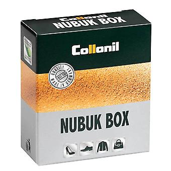 Collonil Nubuck Box Sponge