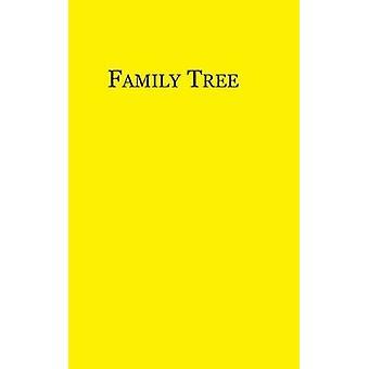 Family Tree by Winthrop & John