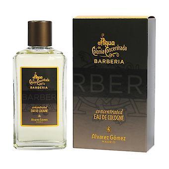 Perfumy Unisex Barberia Ag Alvarez Gomez EDC (150 ml)