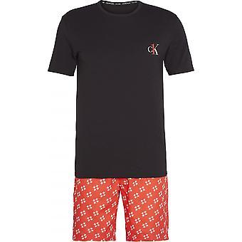 Pyjamas 2 Stuks Hof