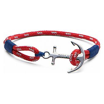 Unisex Bracelet Tom Hope TM00/21 cm