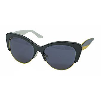Dior Envol 1 LZO/BN Polarized Sunglasses