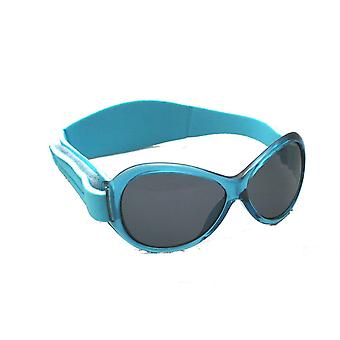 Baby Banz Retro Sunglasses