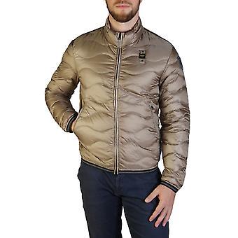 Man bomber jacket b95543