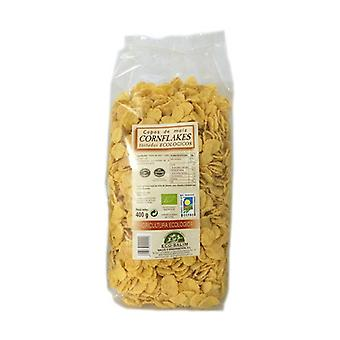 Corn Corn Flakes Bio 400 g