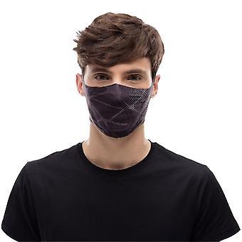 Máscara facial buff - SS21