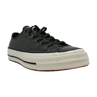 Converse hombres Chuck 70 buey bajo Top Encaje Up zapatillas de moda