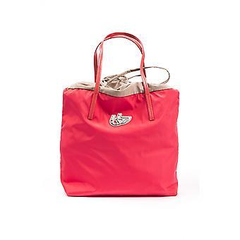 Byblos Coral Handbag BY665707