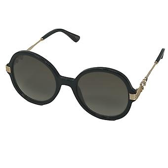 Jimmy Choo ADRIA/G/S 807/HA Sonnenbrille