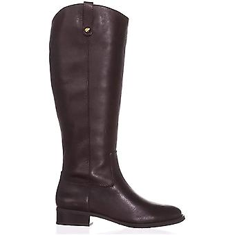 INC International Concepts I.N.C. Fawne Riding Boots Grey Size 5.5M