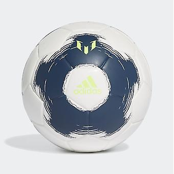 adidas Messi Mini Voetbal