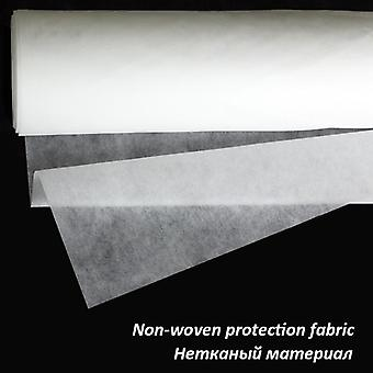 Underfloor Electric Floor Heating Non-woven Fabric Protection Film