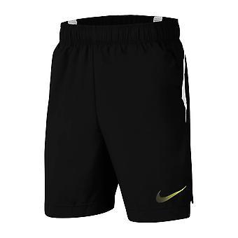 Nike CV9308010 käynnissä ympäri vuoden poika housut
