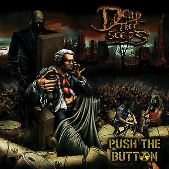 Push The Button [CD] USA import