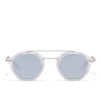 Hawkers Sunglasses Citybreak #twilight Unisex