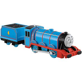 Thomas & Friends - Trackmaster Motorlu Gordon Oyuncak Tren