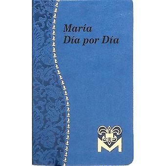 Maria Dia Por Dia