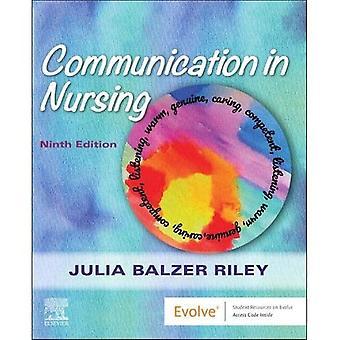 Communication en soins infirmiers