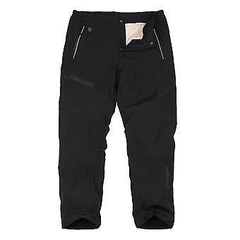 Men Women Usb Electric Heating Winter Intelligent Warm Trousers Pant