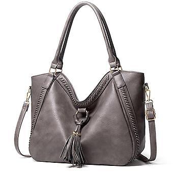 Bellishly Women's Sling Bag, Handbags, Female