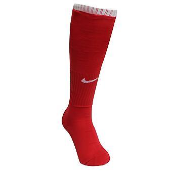 نايكي الكبار Unisex كرة القدم الجوارب طويلة الرياضة الأحذية بطانة 591574 689