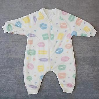 Sleeping Carriage Sack For Baby