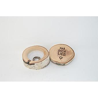 Ring box jewelry box casket ring box engagement wedding wooden box gift ring box handmade handmade unique