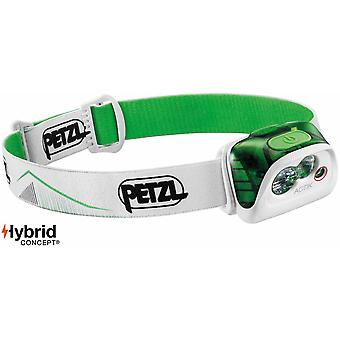 Petzl Actik Active Headlamp