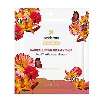 Beauty Treats Lifting Therapy Mask 22 ml