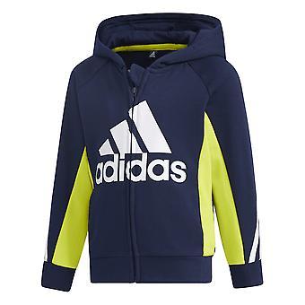 Adidas Lasten verryttelypuku