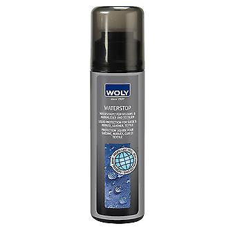 Woly Unisex-Adult Woly Waterstop Shoe Treatments & Polishes