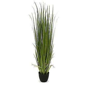 Artificial Grass plant 180 cm in pot