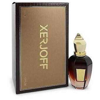 Xerjoff Oud Stars Gao By Xerjoff Eau De Parfum Spray (unisex) 1.7 Oz (women) V728-550450