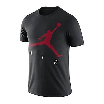 Nike Air Jordan Jumpman Hbr CV3425010 universeel heren t-shirt