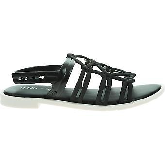 Melissa Boemia Salinas 3298151496 sapatos universais de verão feminino