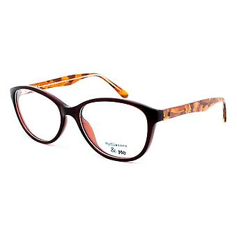 Ladies'Spectacle frame My Glasses And Me 4427-C4 (ø 53 mm)