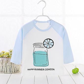 Kids Clothes T-shirts