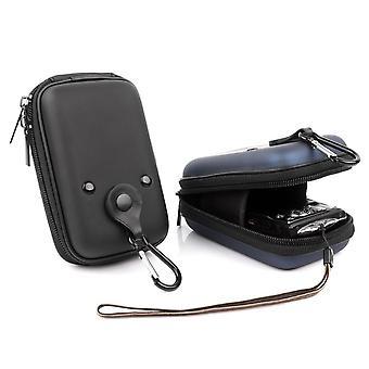 حزمة كاميرا صغيرة واقية من الصدمات لحزمة كاميرا سوني إيفا هارد كيس